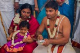 We Celebrate Best Ayush homam Photography