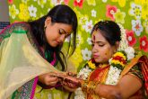 professional baby shower photographers in Coimbatore