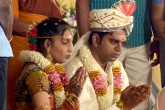Best Professional Candid Wedding Photographers in Coimbatore