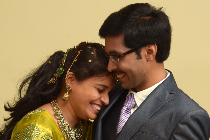 marriage photography in chennai
