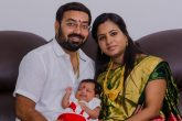best professional Naming ceremony photography in Coimbatore
