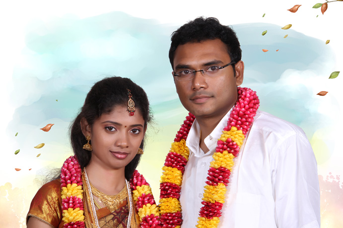 Best Professional photo studios in coimbatore