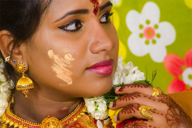 baby shower photography in Coimbatore