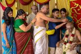 professional 80th marriage photographers in Coimbatore