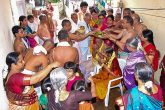 sathabishekam photo services in coimbatore