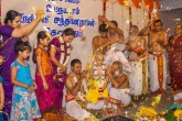 Upanayanam Photography