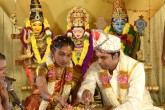 Best Professional Wedding Photographers in Coimbatore
