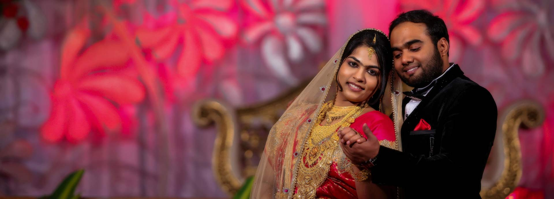 Professional Candid Photography in Coimbatore