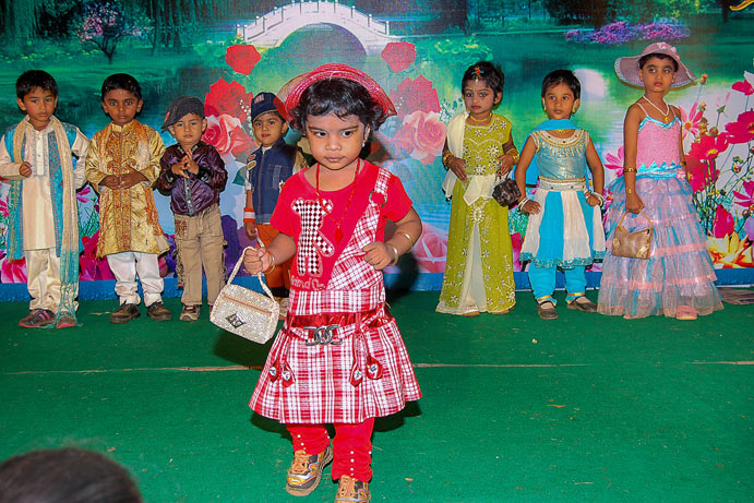 school events photography in coimbatore