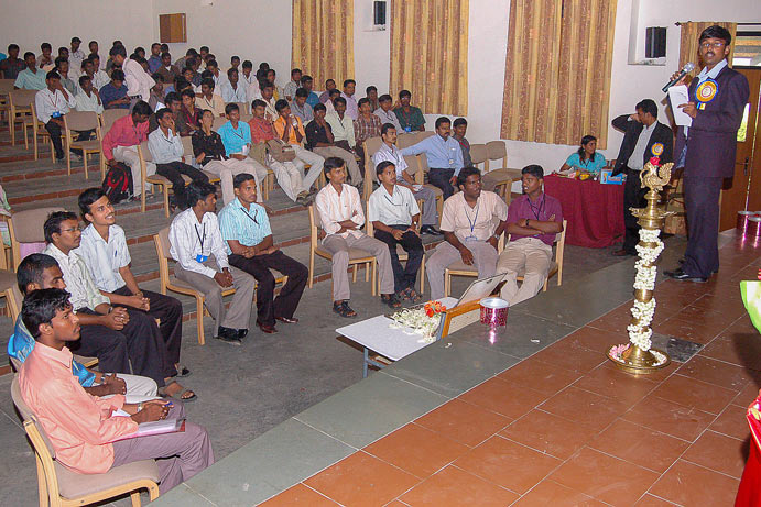 College events photographers in coimbatore