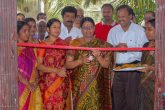 New shop opening ceremony photography in coimbatore