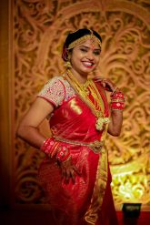 Professional Candid Photography service