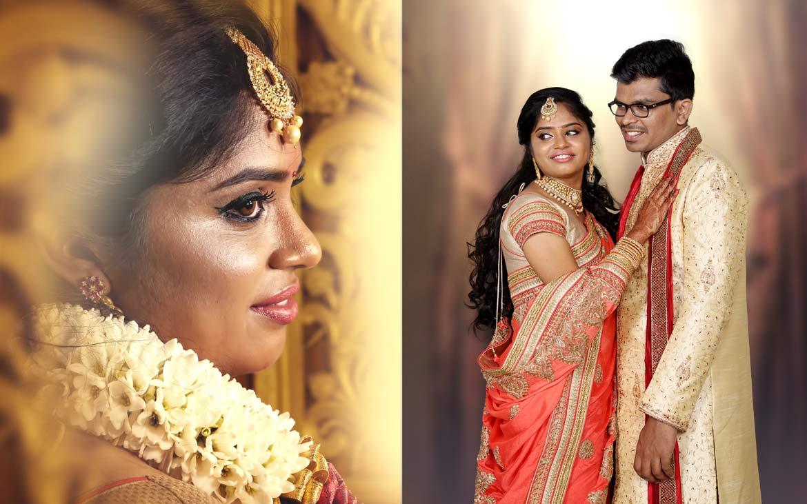 Professional Photography Services in Coimbatore