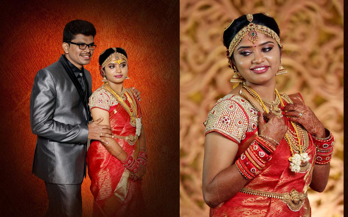 Couple photography in coimbatore