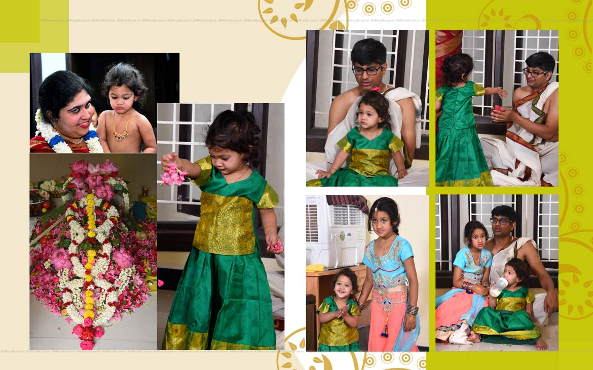 kids photography in coimbatore