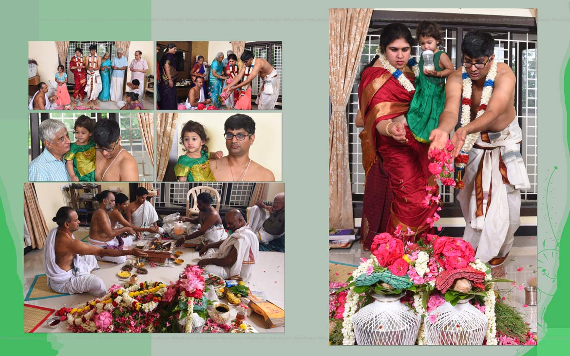 House warming photography in coimbatore