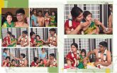 Naming ceremony photography in coimbatore