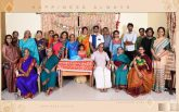 family portraits photography coimbatore