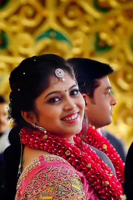 Candid Photography deals in Coimbatore that will Blow you off