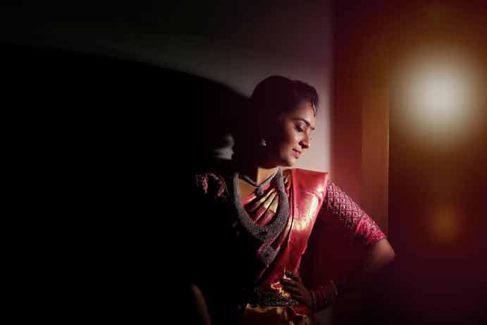 Best Wedding Photography Packages in Coimbatore