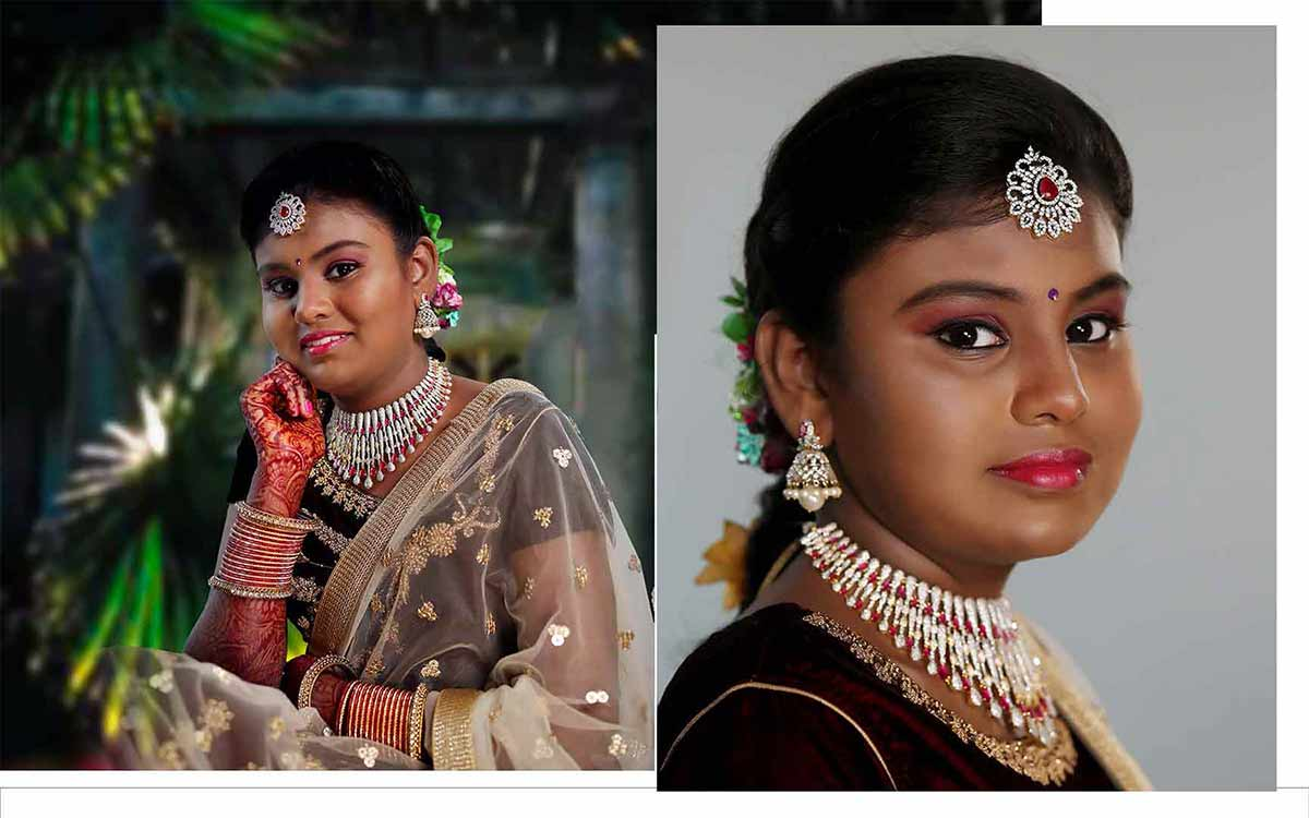 Puberty-function-photography-Karur